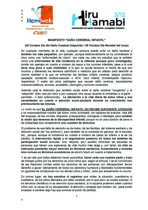 Microsoft Word - cast_Manifiesto DCI.doc
