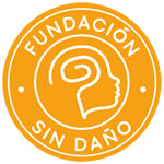 Fundación Sin Daño Logo