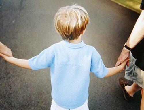 Fisioterapia en Pediatría. ¿Evidencia del método Doman Delacato? SEFIP