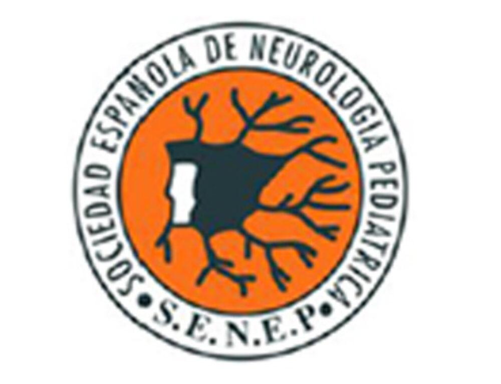 25 de mayo de 2017. Congreso de la Sociedad Española de Neurología Pediátrica. Ponencia: DCS Infantil, una Experiencia Personal. El punto de vista Sociofamiliar.