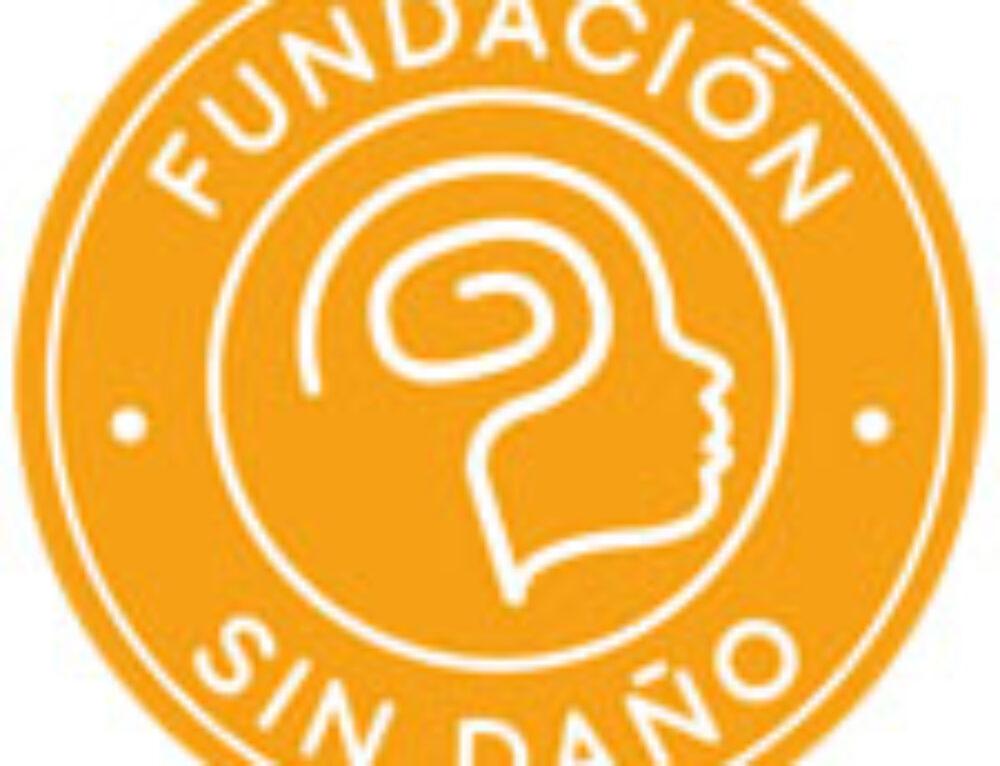 Memoria de Actividades de la Fundación Sin Daño