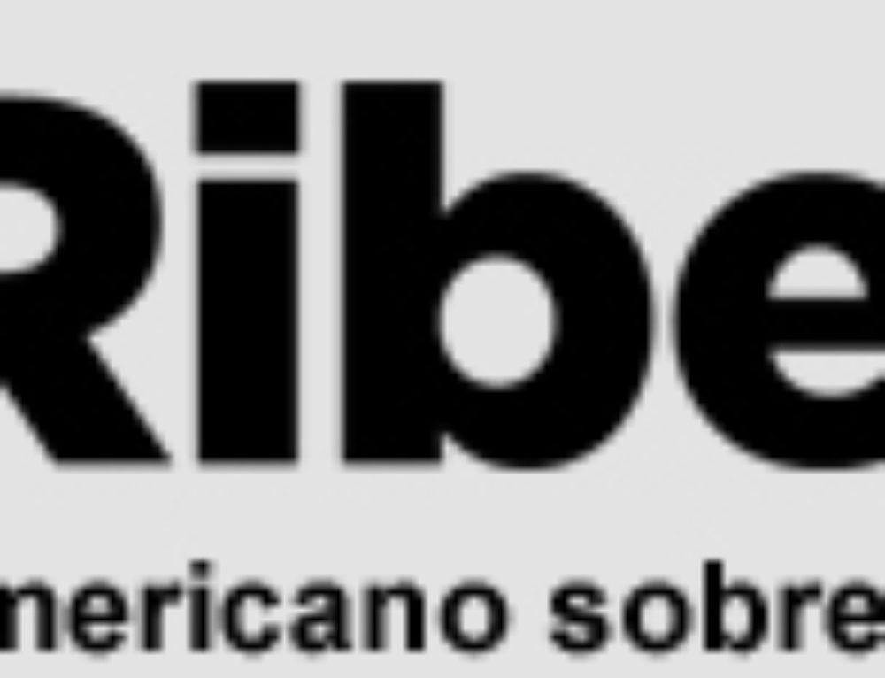Riberdis. Biblioteca de acceso abierto sobre discapacidad. http://riberdis.cedd.net/