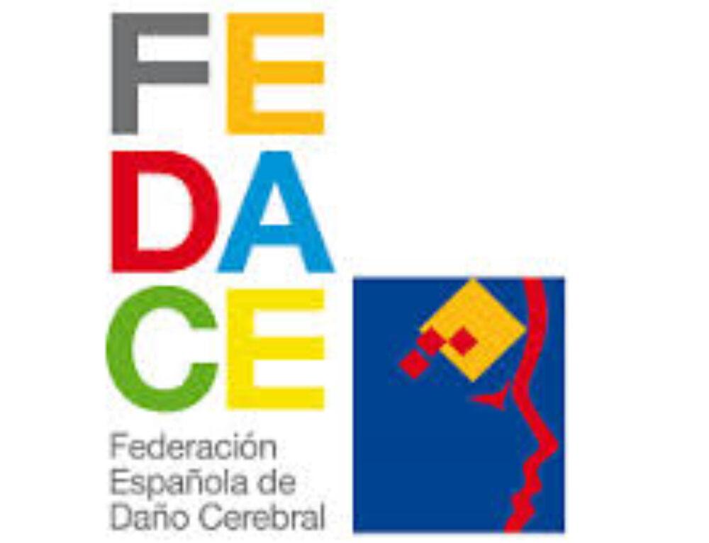Formamos parte de FEDACE. 8 junio 2019