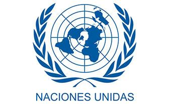 Resultado de imagen para naciones unidas