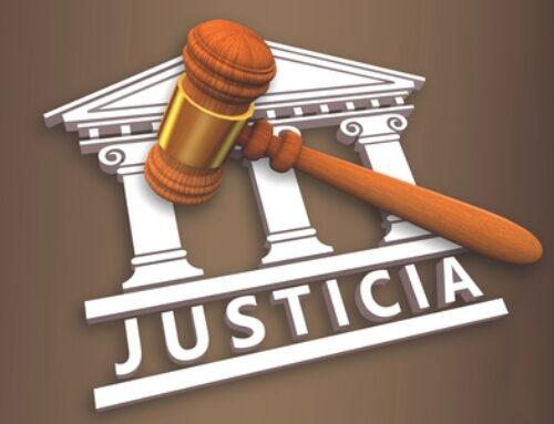 Sentencia nº 18/2019 de 17 de enero del juzgado de lo Social nº 2 de Madrid que reconoce el derecho del progenitor a seguir recibiendo la prestación de la Seguridad Social al cumplir el menor 18 años. (RD 1148/2011, de 12 de julio de prestación económica por cuidado de menores afectados por cáncer u otra enfermedad grave).