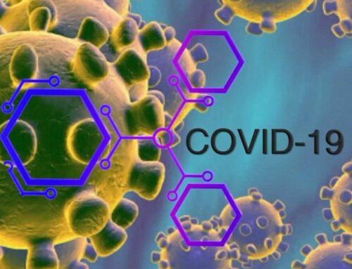 COMUNICADO SOBRE LA SITUACIÓN ESPECIAL EPIDEMIA COVID-19 Y PERSONAS CON PATOLOGÍA NEUROLÓGICA COMPLEJA
